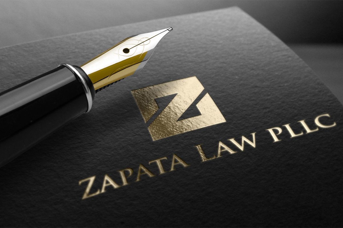 Zapata_Law_main